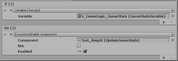 Learning ScriptableObject in Unity – Free Sail